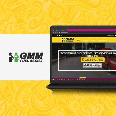 GMM-Portfolio