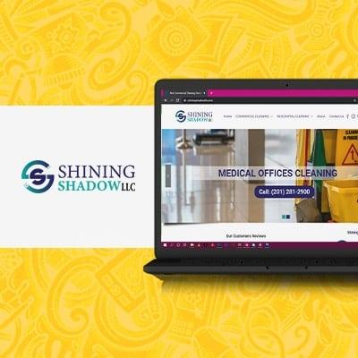 ShinningShadow-Portfolio