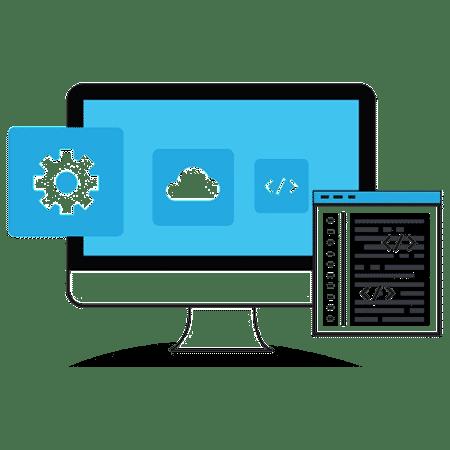 Web-App-Development-Services