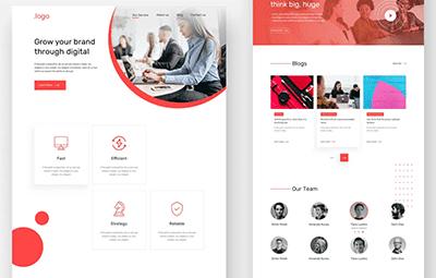 brochure website-min