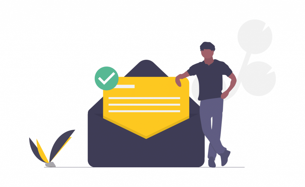 Email_subscriptions