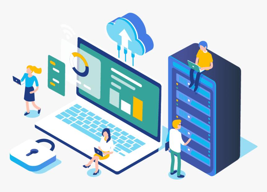 domain-web-hosting