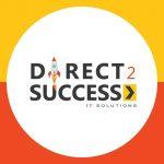 Direct2success
